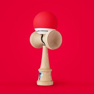 Krom Kendama - POP Crvena