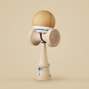 Krom Kendama - POP Drvena