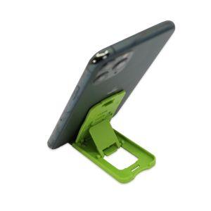 Stalak za mobitel - Mini - Svjetlozelena