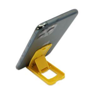 Stalak za mobitel - Mini - Žuta