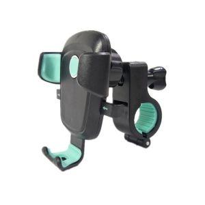 Stalak - Mobitel - Bicikl - 4.5 - 7 inch - Svjetloplava