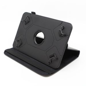 Univerzalna Maskica - Tablet   Dimenzije 6-8  Inch - Crna