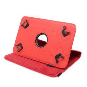 Univerzalna Maskica - Tablet   Dimenzije 6-8  Inch - Crvena