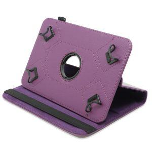 Univerzalna Maskica - Tablet   Dimenzije 6-8  Inch - Ljubičasta