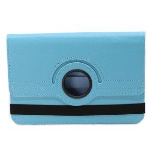 Univerzalna Maskica - Tablet   Dimenzije 6-8  Inch - Svjetloplava