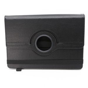 Univerzalna Maskica - Tablet   Dimenzije 8-10  Inch - Crna