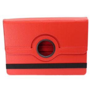 Univerzalna Maskica - Tablet   Dimenzije 8-10  Inch - Crvena