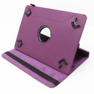 Univerzalna Maskica - Tablet   Dimenzije 8-10 Inch - Ljubičasta