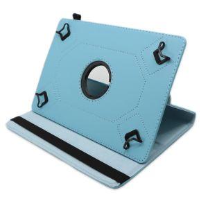 Univerzalna Maskica - Tablet   Dimenzije 8-10  Inch  -Svjetloplava